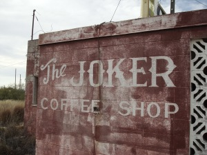 The Joker Coffee Shop edited1