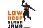low-hoop-slama-jama