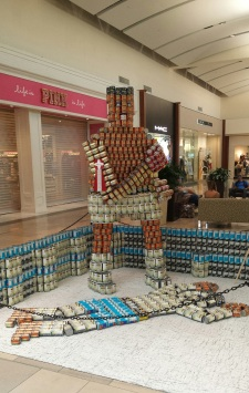 Canstruction 2016.jpg
