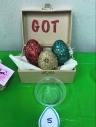 Dallas Eggs (2)