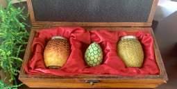 HOU Eggs (7)