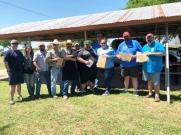 SA BBQ team (3)