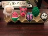 SA Eggs (4)