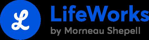 LifeWorks2