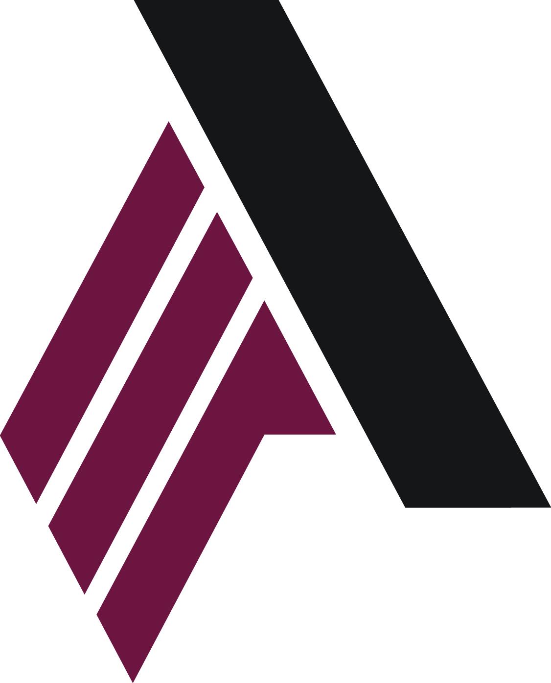 alpha _A_